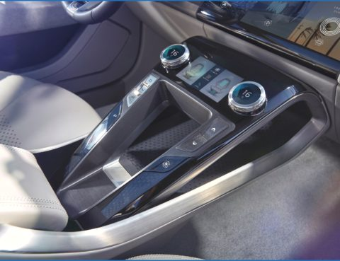 Elegant Innovative Interior Detailing With The Help Of Effective And Eco Friendly  Liquids